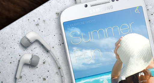 samsung_galaxy_s4_holiday_summer