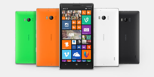 Nokia-Lumia-930-Beauty2-A