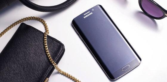 samsung-galaxy-s6-edge-fashion