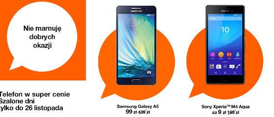 szalone-dni-orange-smartfony-112015