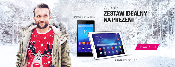 zestaw-na-swieta-t-mobile-2015