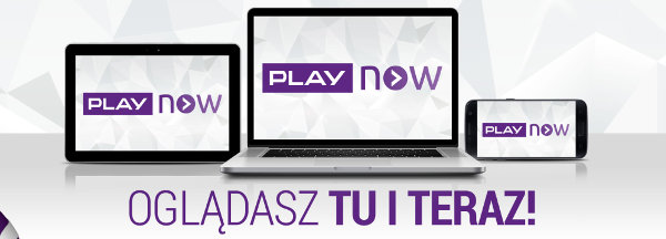 play_now_tu-teraz_telewizja
