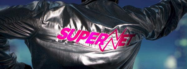 supernet-abonament-t-mobile