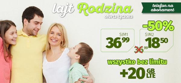 lajt_rodzina_promocja