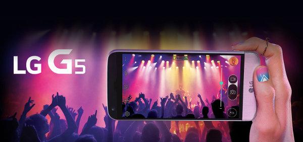 lg-g5-concert