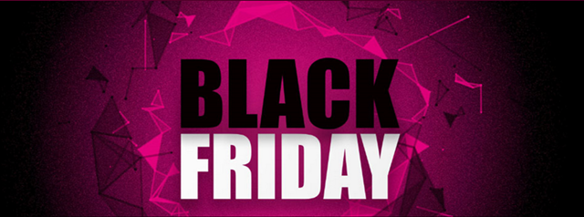 black friday w t-mobile 2020