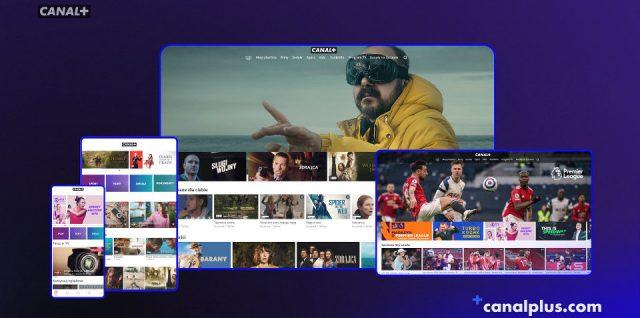 nowe kanały w ofercie canal+ online dla abonentów telewizji satelitarnej maj/czerwiec 2021