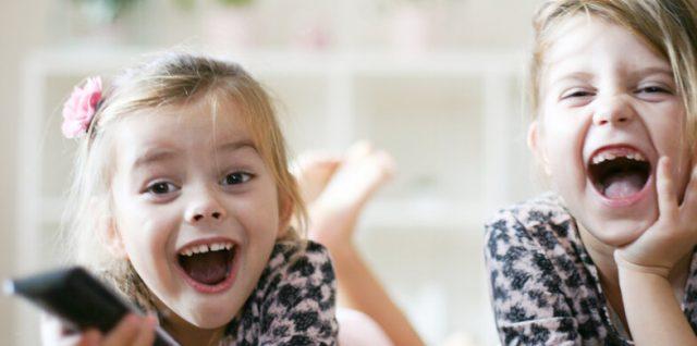 dzień dziecka w netia bezpłatne kanały dla dzieci przez cały czerwiec promocja 2021