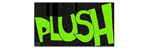 plush logi sieci komórkowej plusa